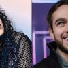 Алиссия Кара и Zedd: новая песня «Stay», совместный проект