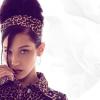Белла Хадид официально запустила свою коллекцию одежды