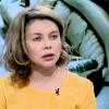 Божена Рынска о Марии Максаковой: «Маша-Бедоносица»
