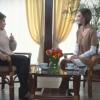 Ольга Бузова в программе «Мужское/женское» видео от 15.03.2017