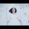 Ольга Бузова: видео на песню «Привыкаю»
