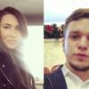 Антон Гусев и Элина Камирен рекламируют финансовую пирамиду