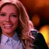 «Евровидение-2017»: Россию представит Юлия Самойлова