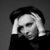 Елена Ксенофонтова не согласна с решением суда от 16 марта