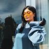 Бренд Kylie Cosmetics (косметика Кайли Дженнер) теперь продаёт румяна