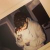 Участник группы One Direction Лиам Пейн стал отцом