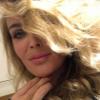 Юлия Любичанская: пусть новая спутница бывшего мужа оставит меня в покое!
