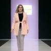 Коллекция La Redoute на Неделе моды в Москве 2017, видео