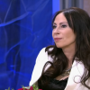 Марина Хлебникова: видео выпуска «Пусть говорят» от 28.02.2017