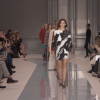 Неделя моды в Париже 2017: показы Chloe, Dior, осень-зима 2017/2018, видео