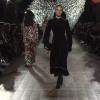 Коллекции Balenciaga, Sonia Rykiel осень-зима 2017-2018 в Париже, видео