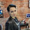 Настасья Самбурская отпраздновала день рождения, устроив «прощание с молодостью»