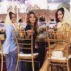 Алена Водонаева ответила на критику своего внешнего вида в Чечне