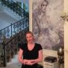 Анастасия Волочкова продолжает играть в спектаклях