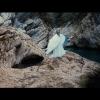 Ольга Бузова выпустила видео на песню «Люди не верили»