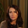 Элина Камирен учит, как «зацепить олигарха», видео
