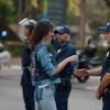 Компания Pepsi отозвала рекламу с Кендалл Дженнер