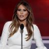 Мелания Трамп выиграла суд против издания Daily Mail