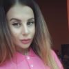 Ольга Ветер рассказала в прямом эфире Инстаграма о жизни после «Дома-2»
