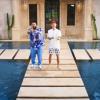 Джастин Бибер обеспечил новому треку DJ Khaled 1 место в чартах Billboard, видео