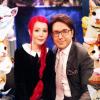 Андрей Малахов призвал фанатов Шпагиной дождаться эфира «Пусть говорят»