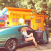 Майли Сайрус объявила о выходе новой песни