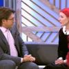 «Пусть говорят» и Анастасия Шпагина: история о неудачной ринопластике, видео от 11.05.2017