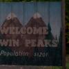 «Твин Пикс» 2017: премьера 22 мая