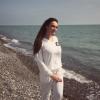 Алена Водонаева собирается покупать недвижимость в Сочи