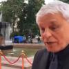 Закрытие ММКФ 2017: видео с красной дорожки