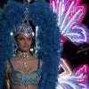 Модный показ круизной коллекции Moschino 2018, видео