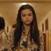 Новый клип Селены Гомес на песню «Bad Liar»