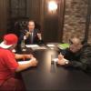Рэпер Птаха против Навального: адвокат Жорин просит совета у подписчиков