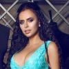 Виктория Романец подаст в суд на антифанатов
