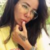 Айза Анохина (Долматова) резко отреагировала на комментарии в адрес сына