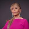 Премия «Эмми» 2017: видео с красной дорожки, победители