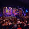 «Новая Волна» 2017: церемония открытия в Сочи, видео