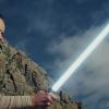«Звёздные войны» 2017 эпизод VIII: дата премьеры, трейлер