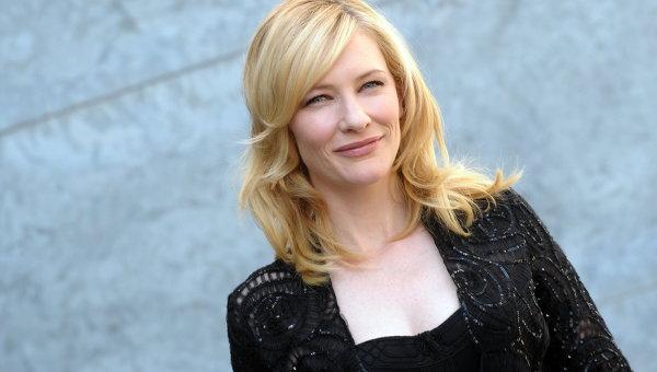 Cate Blanchetts Feet wikiFeet