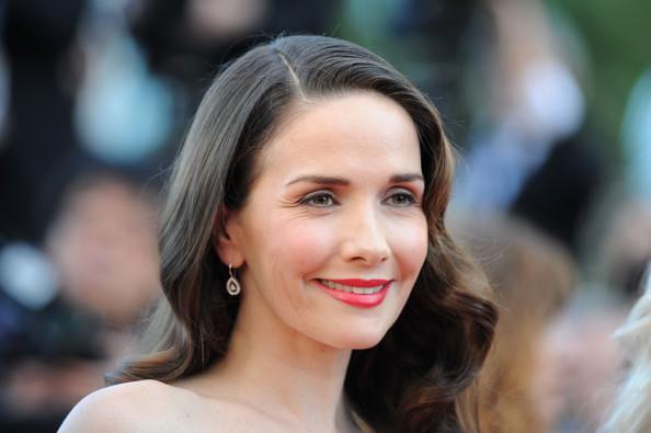 19 мая родилась Наталия Орейро  (37 лет)