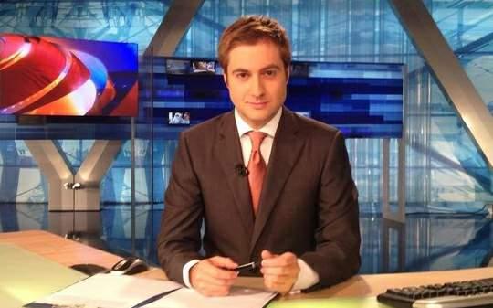 «Ледниковый период»: Максим Шарафутдинов получил травму