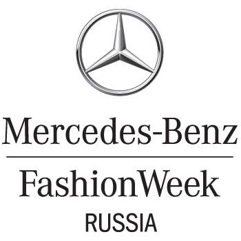 неделя моды Мерседес-Бенц