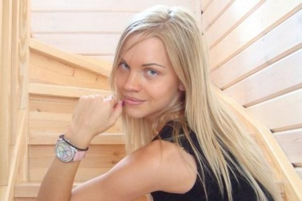 Бывшую жену Кержакова ограничили в родительских правах