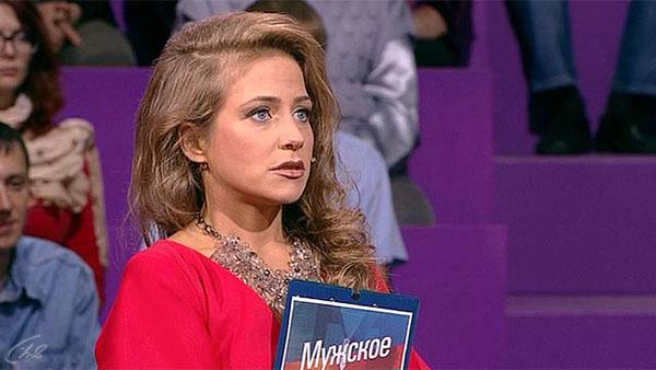 Аршавин не выполняет мировое соглашение