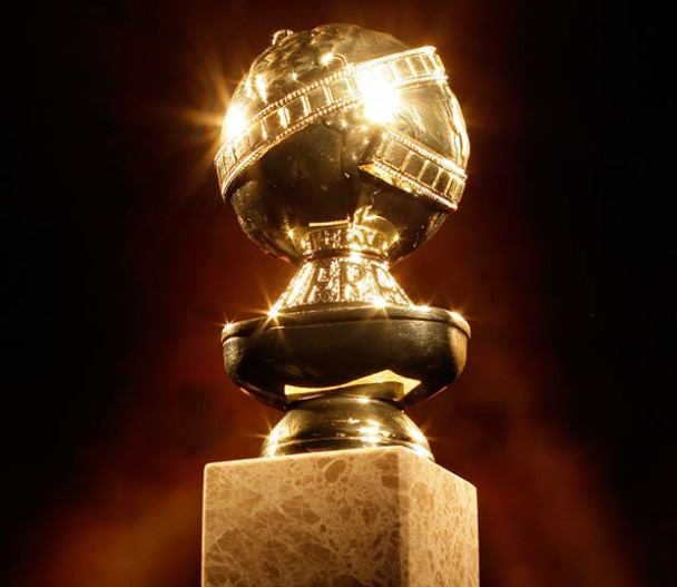 Номинанты на «Золотой глобус» 2015
