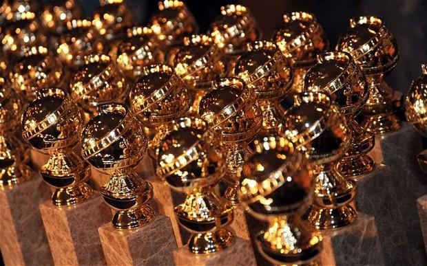 «Золотой глобус»  2015:  номинанты будут объявлены 11 декабря