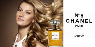 Gisele-Bundchen-Chanel5
