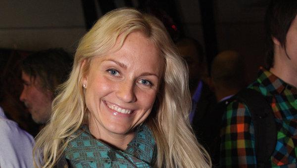 Катя Гордон против ТНТ — на «Битве экстрасенсов» одни шарлатаны