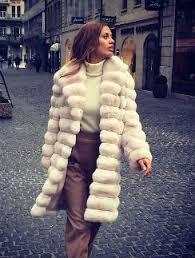 Виктория Боня (фото из Инстаграма)