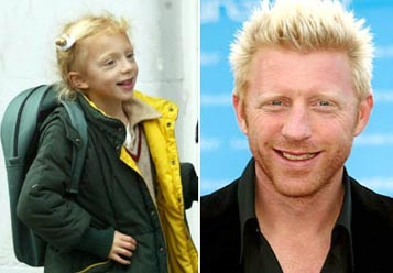 Boris-Becker-Anna
